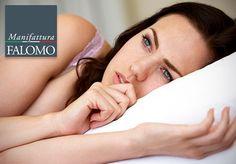 Attenzione a Questi 4 Sintomi! E Tu, hai un Disturbo del Sonno? Sei sicuro di avere notte dopo notte un riposo salutare o senza esserne cosciente soffri di uno di questi 4 disturbi del sonno? Fai attenzione a questi 4 segnali di avvertimento! Potrebbero rappresentare i sintomi di un disturbo del sonno. http://www.manifatturafalomo.it/blog/ricerche/4-sintomi-disturbi-del-sonno/