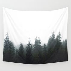 Buy Forest by Kjellin as a high quality Wall Tapestry. Worldwide shipping available at Society6.com. Just one of millions of products available.