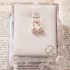 Cercei, realizati din margele din sticla de murano si baza placata cu aur. Inediti dar usor de asortat, acesti cercei, sunt o bijuterie pe care ti-o recomandam cu, caldura. Aur, Swarovski, Frame, Rings, Frames, Ring, A Frame, Wire Wrapped Rings, Jewelry Rings
