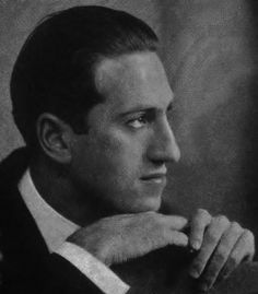a biography of george gershwin a famous jazz composer Gershwin, internationally composer george gershwin september 25 biography gershwin, internationally renowned for his rhapsody in blue.