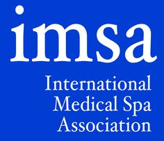 Medical Spa Association
