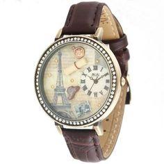 Sevgilinizin koluna yepyeni bir dünya hediye etmeye ne dersiniz? İçerisinde farklı bir dünya barındıran minyatür saatler, çok güzel bir yeni yıl hediyesi olacak. Daha fazla ürün için: http://www.hediyedenizi.com/yilbasi-hediyesi