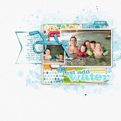 may_4_pool_web