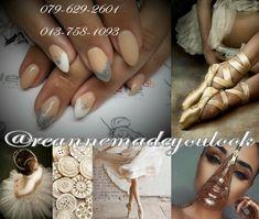 By Reanne at Made You Look  @reanne_madeyoulook         https://www.facebook.com/reannemadeyoulook/  https://www.facebook.com/bushvelddayspa/        #nailporn #nailswag #nailart #sexynails #nailart #instanails #madeyoulook #reanne #nele #nelenails #gelart #gelnails #acrylics #acrylicnails