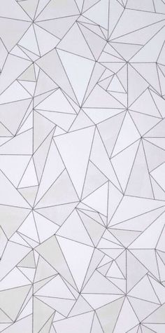 The wallpaper Origami Pencil - from Mimou is wallpaper with the dimensions m x m. The wallpaper Origami Pencil - belongs to the popular Geometric Patterns, Graphic Patterns, Geometric Art, Textures Patterns, Color Patterns, Print Patterns, Geometric Shapes Design, Simple Geometric Designs, Geometric Origami