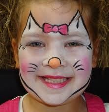 Google Image Result for http://www.circusmafia.com/wp-content/uploads/2012/05/hello-kitty.jpg
