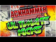 Noisefactory - Jackhammer Vol. 1 - Ultimate Kicks - http://www.audiobyray.com/samples/loopmasters/noisefactory-jackhammer-vol-1-ultimate-kicks/ - Loopmasters
