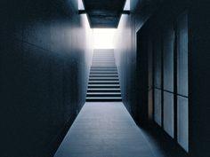 Snake Ranch | subtilitas:   Takashi Yamaguchi - Glass temple,...