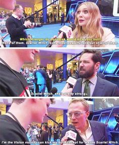When the Queens royalty is recognized. by superherofeed x...