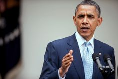 It is no surprise, after four years of Obama Administration pandering, Muslim groups have a prominent role at the upcoming Democratic National Convention in Charlotte. Chappelle's Show, Gi Bill, Latest Comedy, Dream Act, Funny Video Clips, Democratic National Convention, The Daily Show, Obama Administration, Comedy Central