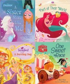 Woman Crush Wednesday is Hands Down Brittney Lee! I only hope one day I can make beautiful art like her! Seriously Brittney, you are so fab! Disney Girls, Disney Love, Disney Princess, Brittney Lee, Woman Crush, Tangled, Paper Art, Disney Characters, Fictional Characters