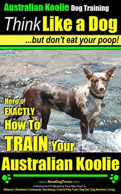 Australian Koolie Dog Training | Think Like a Dog, But Do... https://www.amazon.com/dp/B00K5A4WBS/ref=cm_sw_r_pi_dp_oakIxbYBGZXZH