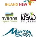 2015 Travel In Inland Tourism award winners announced