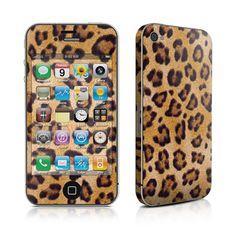 iPhone skin :)