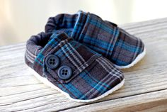 cute baby boy shoes from an Etsy seller Cute Baby Shoes, Baby Boy Shoes, Cute Baby Boy, Baby Love, Cute Babies, Baby Kids, Cute Outfits For Kids, Cute Kids, Boy Outfits