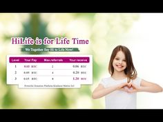 HiLife Community | Make money by help each other