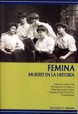 Cgi, Riding Habit, Magdalena, Movies, Movie Posters, Social Science, Pink, Women In History, Senior Boys