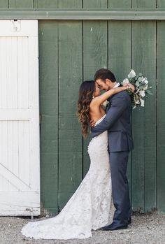 Wedding Goals, Wedding Couples, Wedding Pictures, Wedding Engagement, Perfect Wedding, Dream Wedding, Wedding Day, Wedding Photography List, Wedding Planner