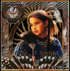 native american indian fantasy images - Bing Images