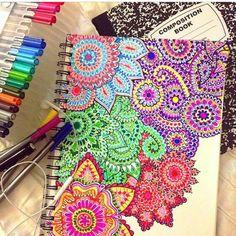 Colorssssss