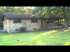 1041 Cornelia Circle Attalla Alabama | 256-341-7171 | Gadsden Alabama | Brick Rancher | Foreclosed - 844-292-1318 legal aid Vestavia HillsAlabama - http://llegalhelp.net/1041-cornelia-circle-attalla-alabama-256-341-7171-gadsden-alabama-brick-rancher-foreclosed-844-292-1318-legal-aid-vestavia-hills-alabama/  Gadsden Real Estate – Click or call http://realestategadsdenal.com 256-341-7171 http://www.youtube.com/watch?v=_3mDYtGCS7I http://www.youtube.com/watch?v=WaeNiCrIM