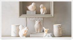 sweet nightlight