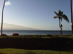 Beautiful Maui Condo, Best rates for Fall!! - VRBO