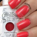 Gelish Fairest of Them All