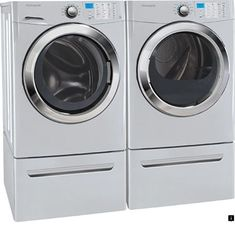 55 Best RV Washer/Dryer images in 2018 | Rv washer dryer