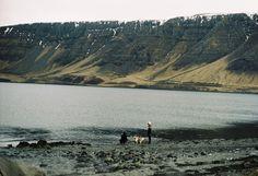 mani katz(2011) | Iceland