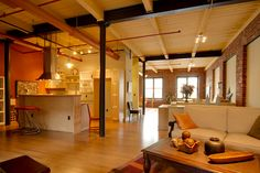 | ... Finishes… | RE/MAX Lofts: Renaissance Lofts of Marlborough, MA
