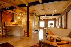 | ... Finishes… | RE/MAX Lofts: Renaissance Lofts of Marlborough, MA