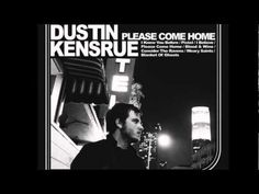 Dustin Kensrue - Christmas (Baby Please Come Home) - YouTube