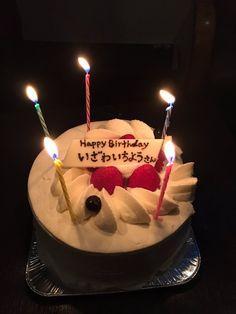 7/4(月曜日) 「空間旅行」@下北沢CLUB Que  伊澤一葉さんとのツーマンライブ、伊澤さん誕生日おめでとうございございました! 沢山の方にお集まりいただき、有難うございます。