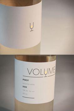 Branding wine / vinho / vino mxm #vinosmaximum