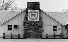 Medford Curling Club - Medford Wisconsin