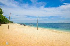 Pink sand @ Santa Cruz Island Zamboanga City Zamboanga City, Santa Cruz Island, Mindanao, Pink Sand, Destinations, Beach, Water, Outdoor, Gripe Water