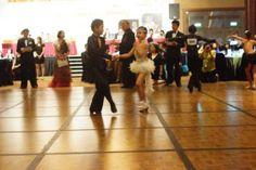 http://www.stop-and-dance.ro/blog/beneficii-pentru-sanatatea-copilului-aduse-de-catre-dans