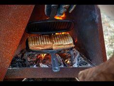 你在找的空運 LAVA 鑄鐵熱壓吐司三明治夾 雙入烤盤煎鍋 瓦斯直火IH爐對應 土耳其製造就在露天拍賣,立即購買商品搶免運及優惠,還有許多相關商品提供瀏覽 Grill Pan, Pots, Grilling, Griddle Pan, Crickets, Cookware, Jars, Flower Planters