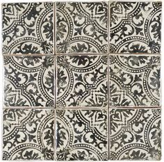 Image result for barcelona cement tile collection