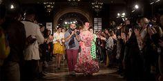 We love Flamenco 2016. Sergio Vidal