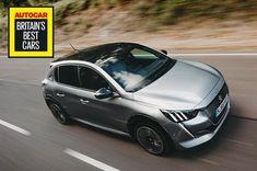 Best Electric Car, Electric Cars, Peugeot, Vehicles, Car, Vehicle, Tools