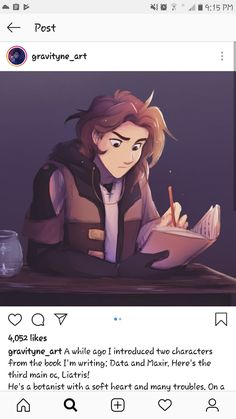 90 Best Anime Guys Images In 2019 Drawings Ideas For Drawing