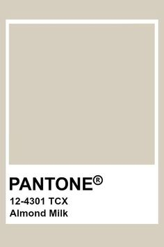Pantone Color Chart, Pantone Colour Palettes, Pantone Swatches, Color Swatches, Colour Pallette, Colour Schemes, Aesthetic Outfit, Aesthetic Dark, Aesthetic Clothes