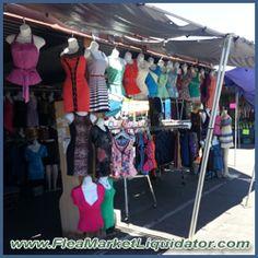 Wholesale Flea Market Items « Flea Market Liquidator