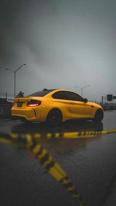 -ℛℰ℘i ℕnℕD von Averson Automotive Group LLC - . - otomotiv lobisi - - -ℛℰ℘i ℕnℕD von Averson Automotive Group LLC - . Bmw M4, E60 Bmw, Automotive Photography, Car Photography, New Sports Cars, Sport Cars, Rolls Royce, Mustang, Carros Bmw