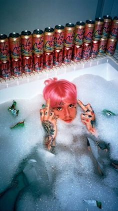 Lil Peep wallpaper 's photo Bedroom Wall Collage, Photo Wall Collage, Picture Wall, Rap Wallpaper, Wallpaper Backgrounds, Iphone Wallpaper, Cry Baby, Hellboy Tattoo, Lil Peep Lyrics