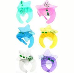 Wholesale Jewelry & Accessories - Childrens Bracelets