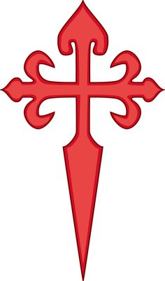 Cross_of_Saint_James