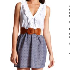 This is such a great dress!!!!  (http://www.charlotterusse.com/product/index.jsp?productId=12623901&cp=4078198.4192312)